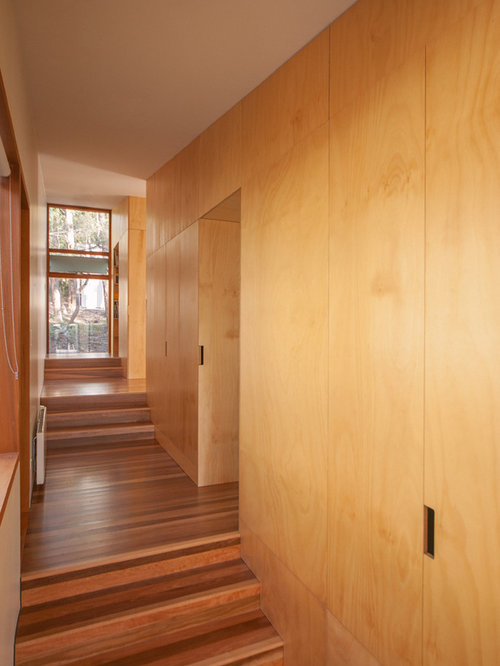 Plywood Doors Ideas, Pictures, Remodel and Decor