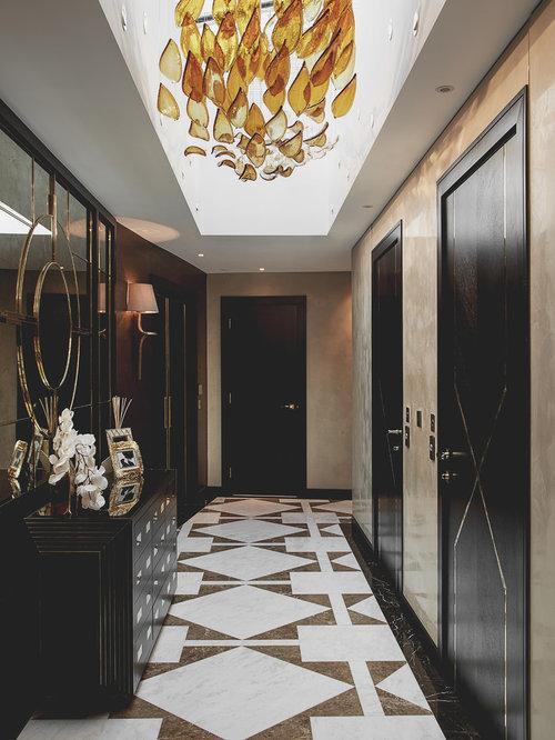Hallway Flooring Ideas Upstairs