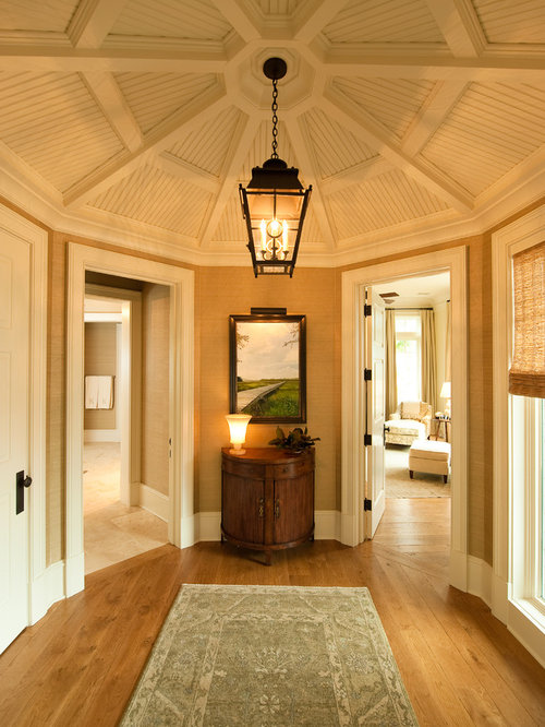 Small Hallway Home Design Ideas Pictures Remodel And Decor