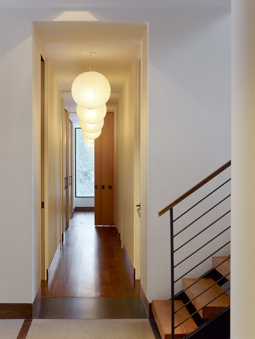 saveemail image hallway lighting y