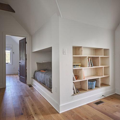 Flur Landhausstil kleiner landhausstil flur ideen design bilder houzz
