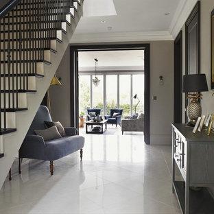 Surrey House IV