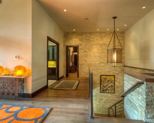 The leblanc cox residence for Leblanc custom homes