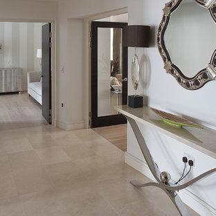 Three Bedroom Apartment, Award Winning Development, Kensington, London, UK