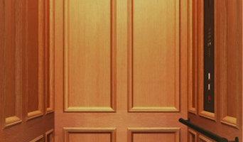 Traditional Elevators