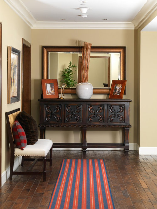 Foyer Console Questions : Foyer console houzz