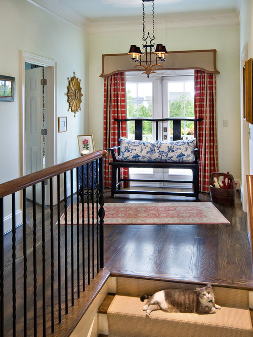 Carpet And Wood Floor Home Design Ideas Pictures Remodel