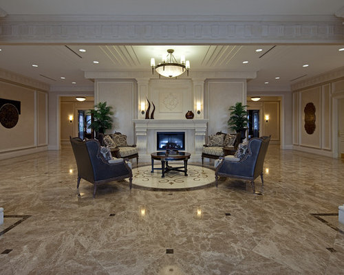 SaveEmail. Marble Flooring Design Ideas   Remodel Pictures   Houzz