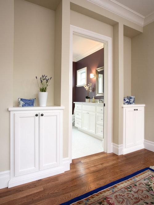 53 remodel los altos for Bathroom remodel 80123