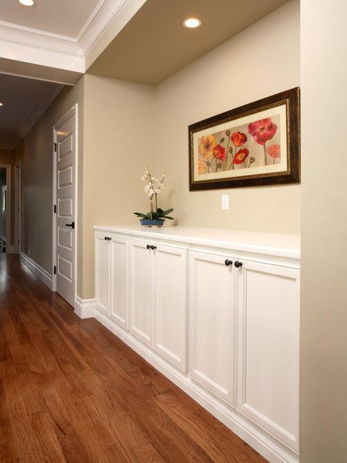 Hallway Cabinets | Houzz