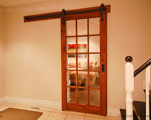 Modern Barn Door Hardware Ideas Pictures Remodel And Decor