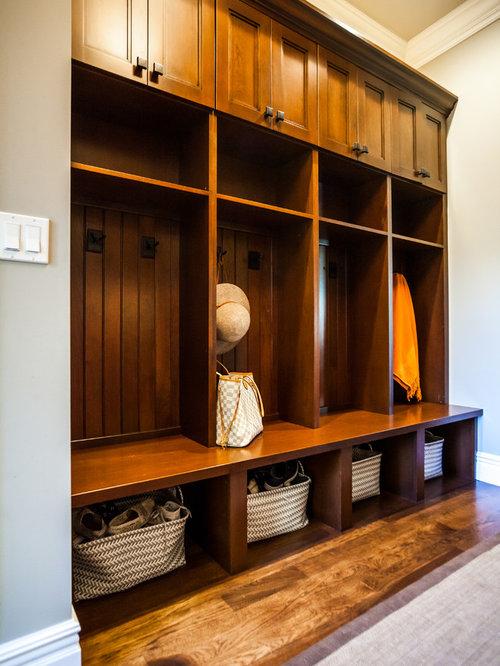 Best St Louis Hallway Design Ideas Remodel Pictures Houzz