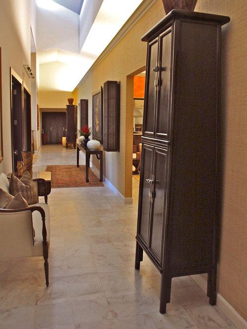 Hallway Furniture Houzz