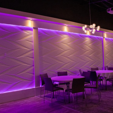 Vancouver Bistro and Banquet Hall