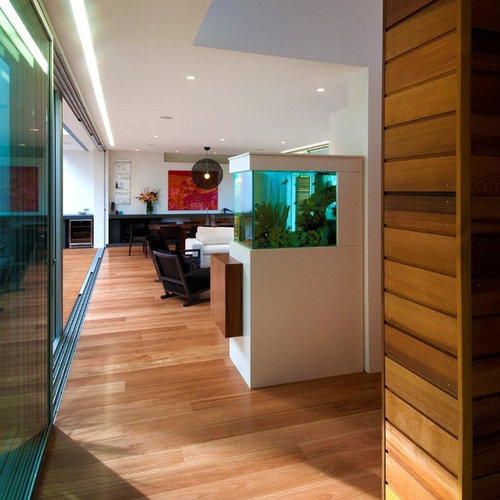 Blackbutt Timber Floor Home Design Ideas, Pictures, Remodel and Decor