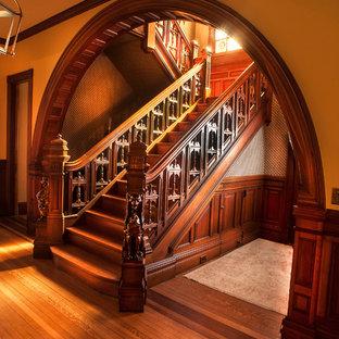 Victorian Remodel