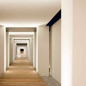 Villa AN2 Pecard Architecte
