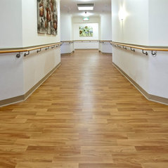 Foundation Floors Pompano Beach Fl Fl Us 33073