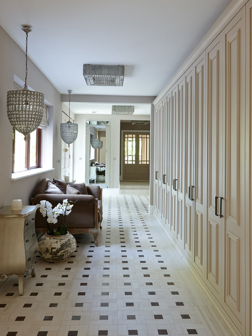 Hallway And Landing Design Ideas Renovations amp Photos
