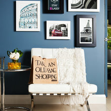 New Year's Resolutions to Make You (and Your Home) Feel Good