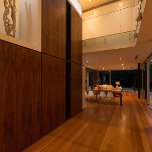 Wahroonga House - CHATEAU Architects and Builders - 2013 Award Winning Home