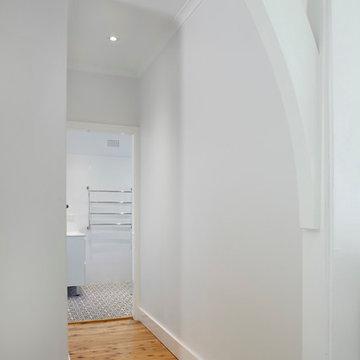 Waverton - Home Renovation