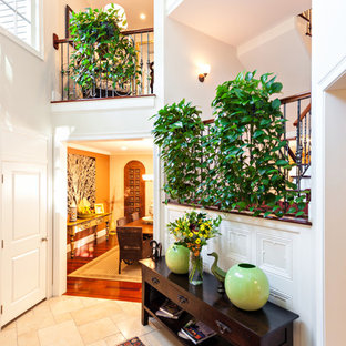 Wellesley Square Home