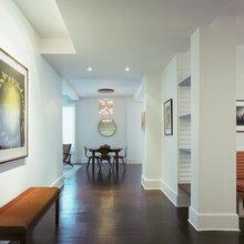 Inspiring Rooms