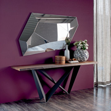 Westin Console Table by Cattelan Italia