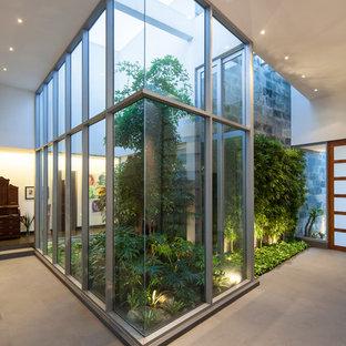 Window World S.A. - Guayaquil-Ecuador, Portfolio 2