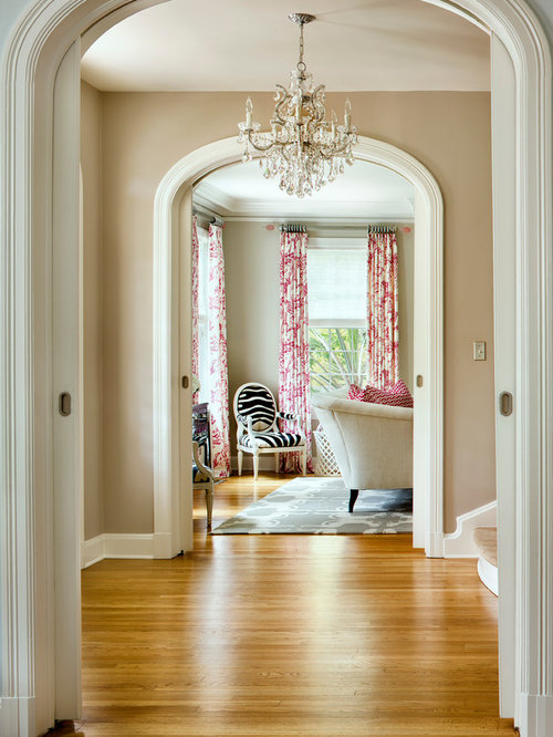 Revere Pewter Green Accent Houzz