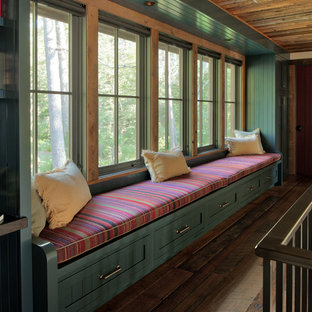 75 Beautiful Rustic Home Design Pictures & Ideas   Houzz