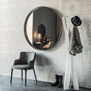 Wish Mirror by Cattelan Italia