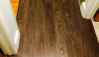 Wood Installations
