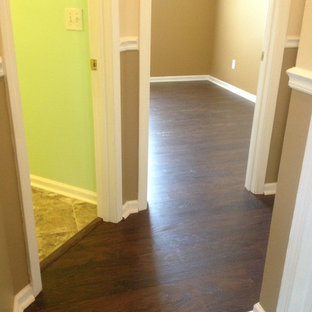 Wood Ridge Flooring