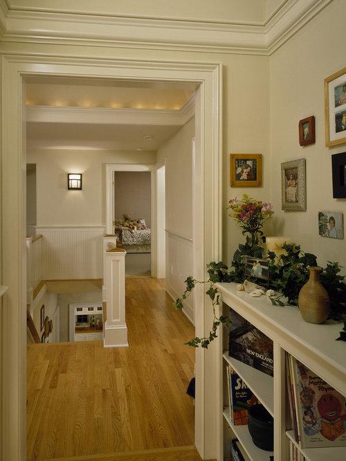 Sw 6126 Navajo White Trim Home Design Ideas Renovations
