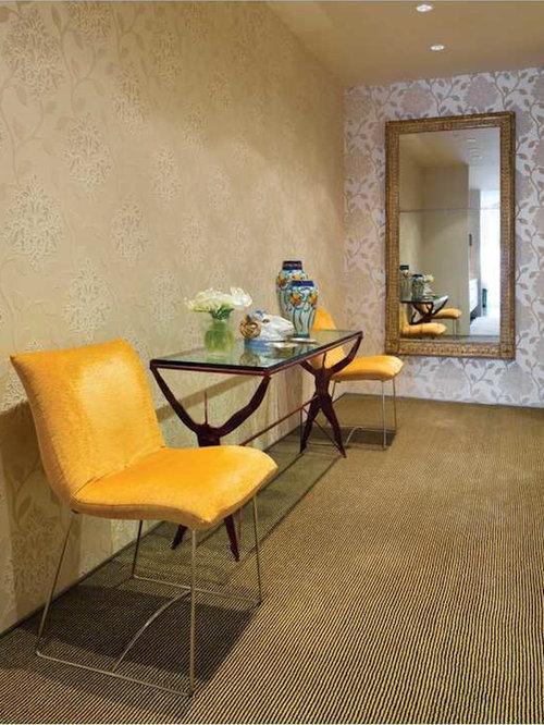 21 Turtle Creek, Dallas | Alice Cottrell Interior Design U0026 Rick ...