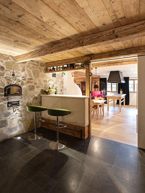 in munich braunfels single bar singles new  Club and bars for a adult on single side - Munich Forum - TripAdvisor.