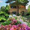 Besøg borgmesterparrets drøm af en have i Slagelse
