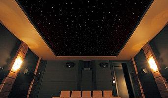 The Riviera Theater