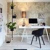 Sådan indretter du bedst dit hjemmekontor