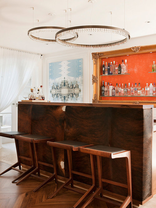 Home Liquor Bar Display Home Design Ideas Pictures