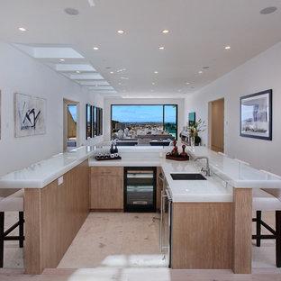 1111 Dolphin Terrace, Corona Del Mar