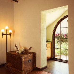 1931 Paradise Valley Adobe Restoration/Renovation