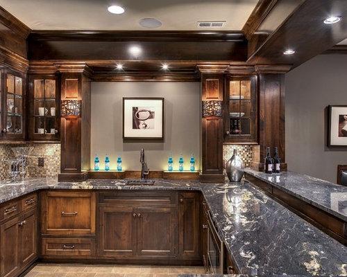 30 All Time Favorite Home Bar Ideas Designs Houzz