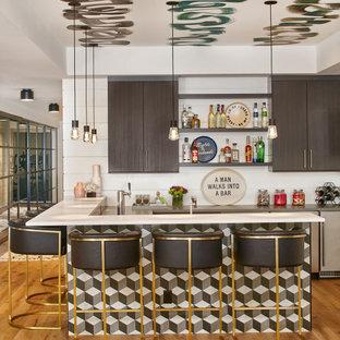 5280's 2019 Top Denver Design Whole Home Winner