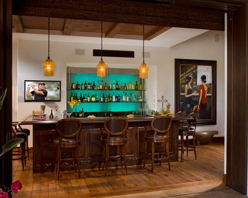 Cool Home Bar Ideas home bar ideas. awesome stunning pictures of home bars photos home