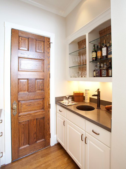Small Wet Bar Houzz Iphone Wallpapers Free Beautiful  HD Wallpapers, Images Over 1000+ [getprihce.gq]