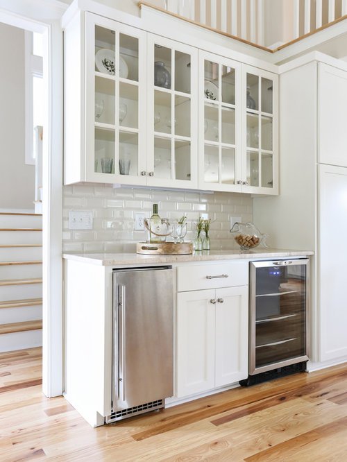 Off White Kitchen Cabinets Home Design Ideas