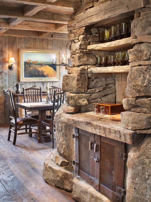 Affordable Home Bar Design Ideas Renovations Photos